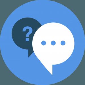پرسش و پاسخ تکنولوژی بتن